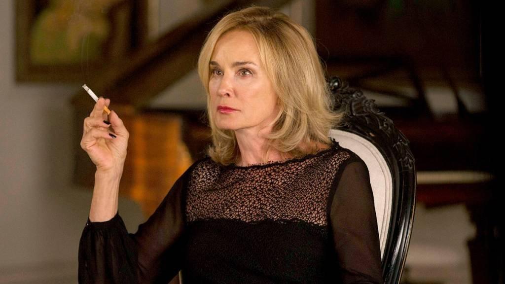 American Horror Story - Jessica Lange