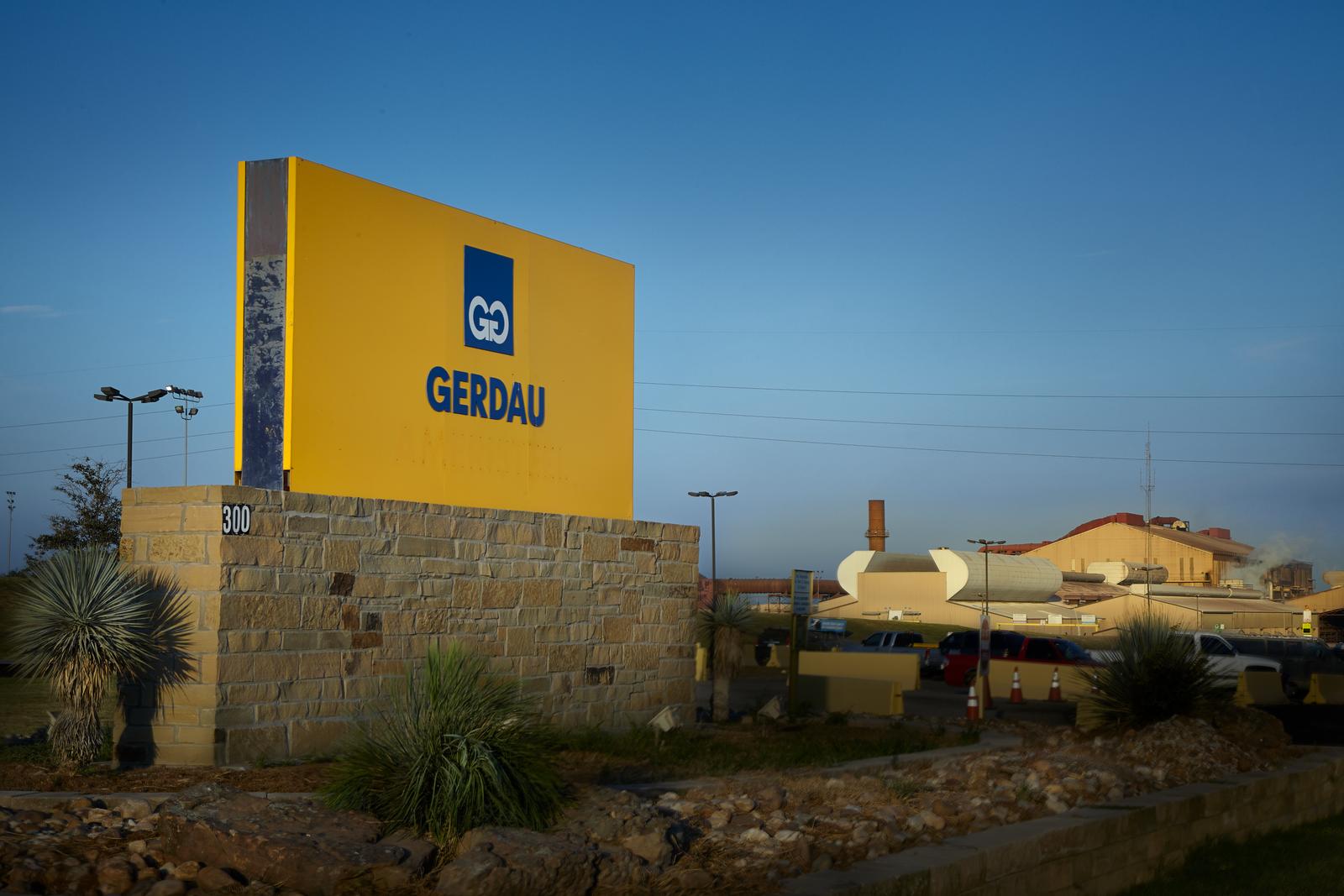 Gerdau faz parceria para geração de energia solar nos Estados Unidos