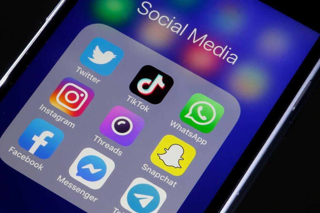 Whatsapp Business Tera Vendas No App E Comecara A Cobrar Por Servicos Exame