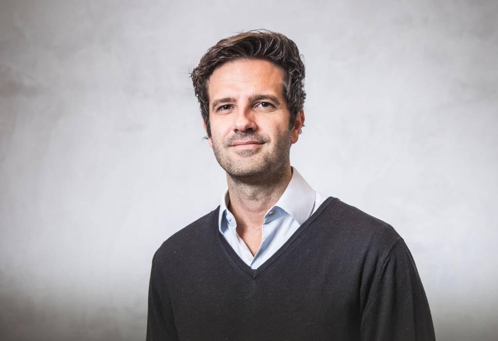 Renato Mimica, CIO da Exame Research e sócio do BTG Pactual