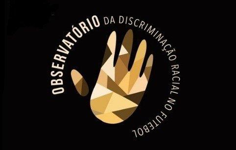 """Observatório do Racismo: """"O racismo é naturalizado no futebol brasileiro!"""""""