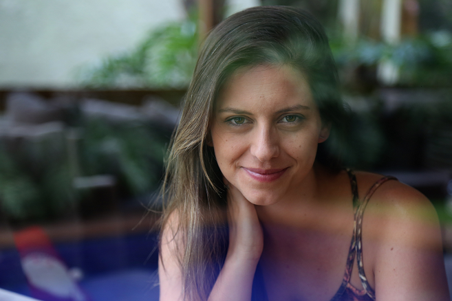 Sheila de Charme: série que custou R$ 8 mil entra na Amazon Prime   Exame