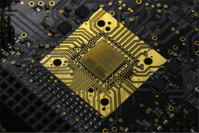 Empresa de chip chinesa prevê IPO de US$ 2,8 bi em meio à guerra comercial