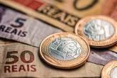 Para economistas, crise do coronavírus deve levar a alta deimpostos