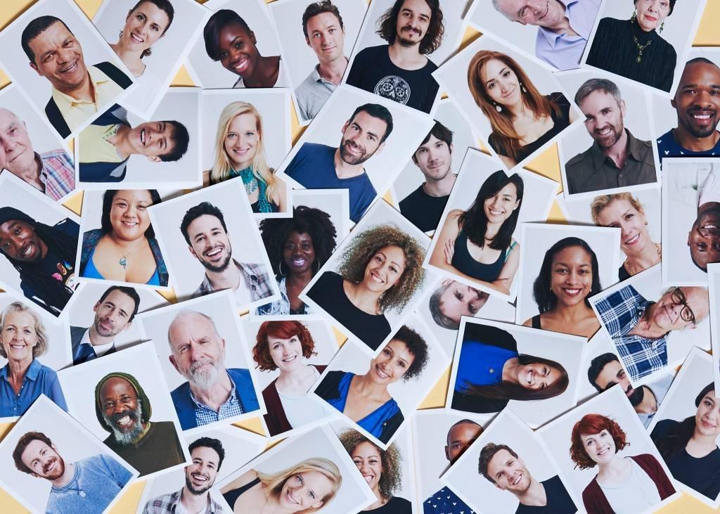 diversidade-inclusao-empresas