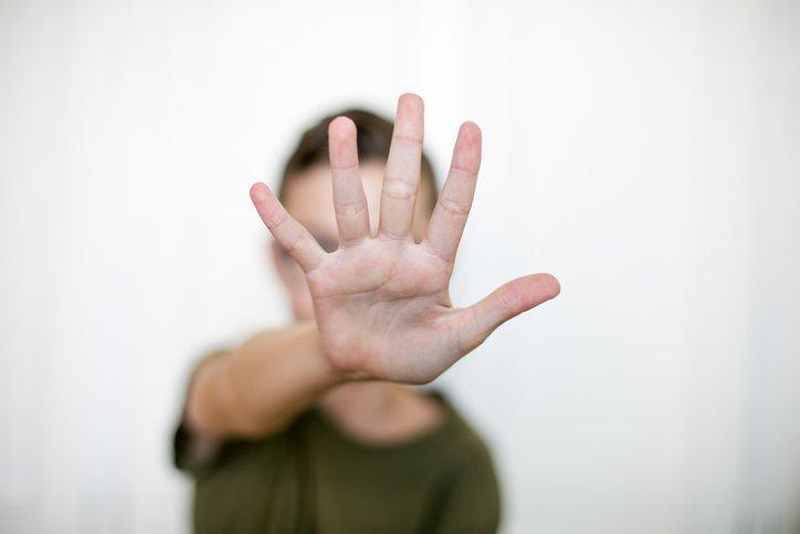 Austrália dará ajuda financeira para vítima de violência deixar parceiro