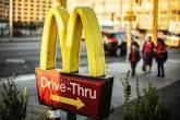 """McDonald's lança """"Méqui sem fila"""""""