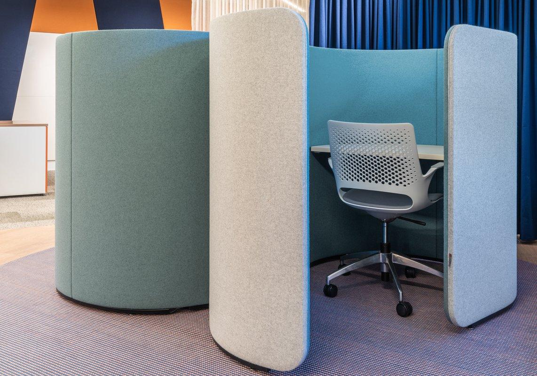 riccó cria móveis para home office