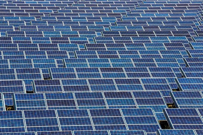 enegia-solar-financiamento