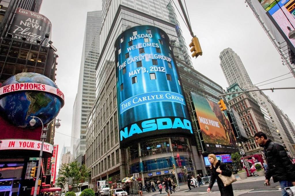 Stone R$ 500 milhões investimento Linx