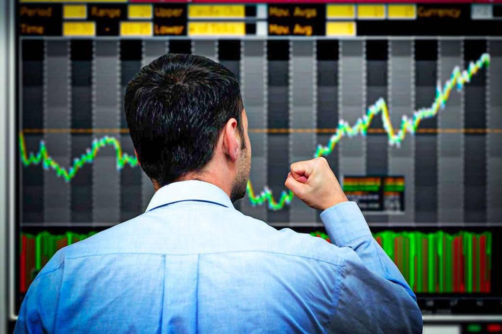 robo investidor trader vale a pena