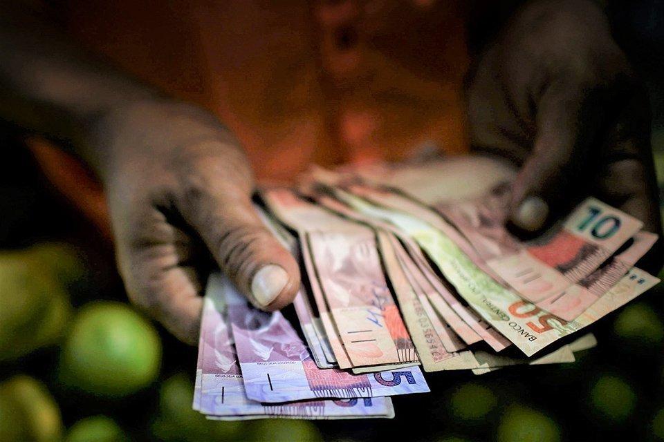 Banco Central lançará cédula de 200 reais em agosto | Exame