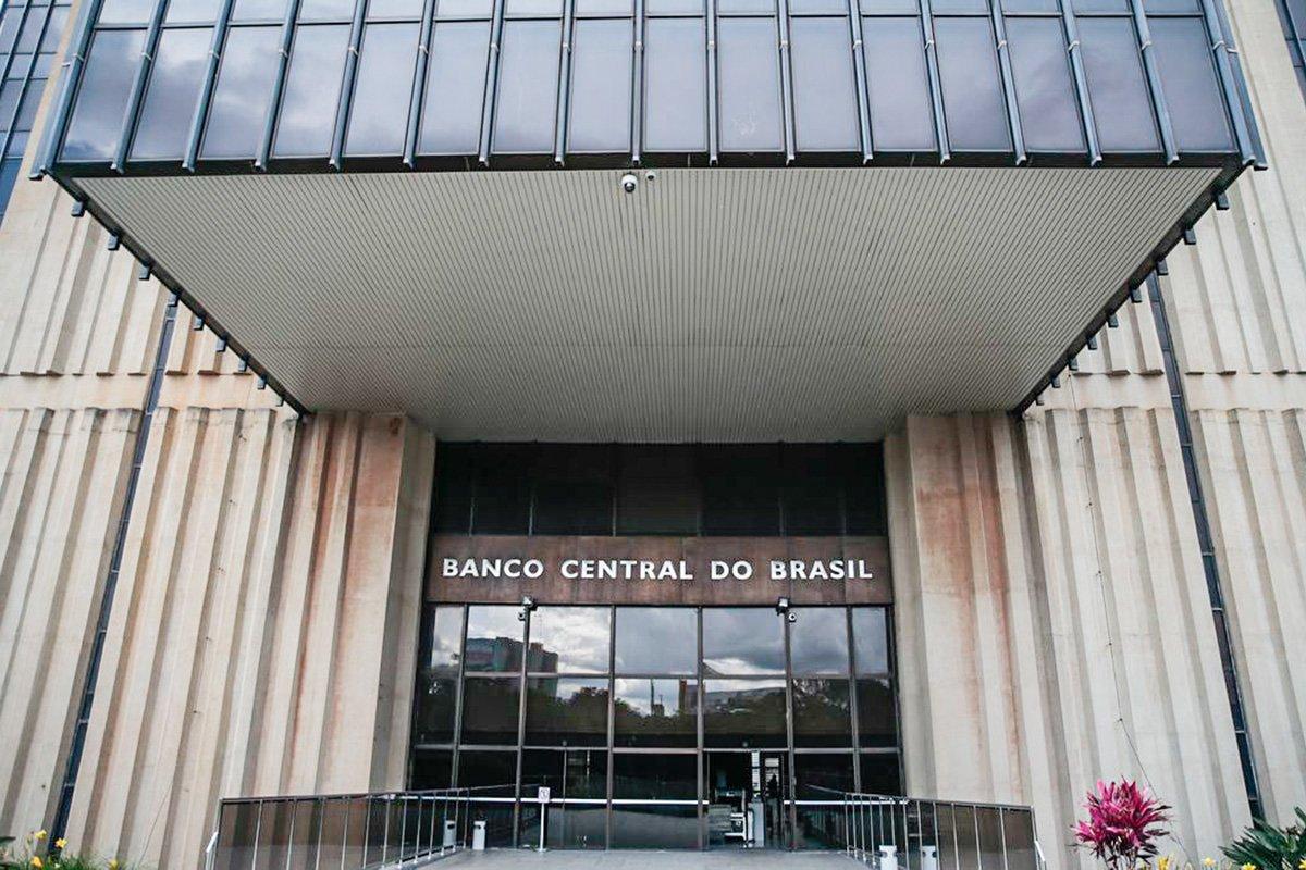 Banco Central lança laboratório para testar ideias de fintechs e bancos
