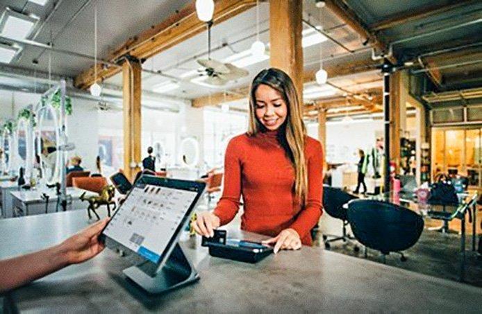 O pagamento instantâneo vai permitir a transferência de valores em tempo real, seja entre pessoas físicas, para empresas ou até mesmo para órgãos públicos