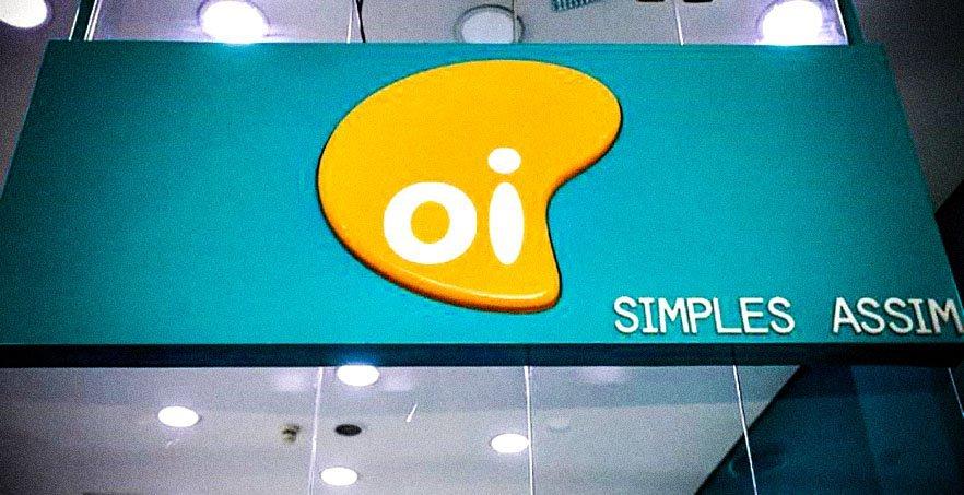 Oi: TIM é compradora da maior fatia na combinação com Vivo e Claro
