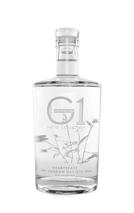 Withers Gin, G1