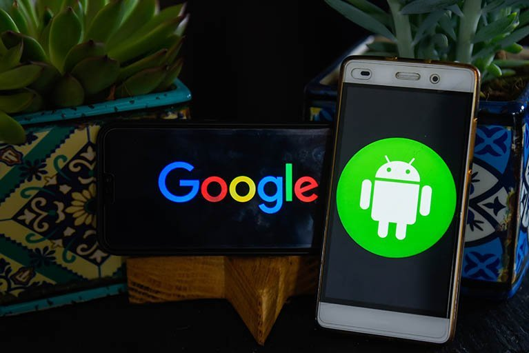 Falha no Android pode expor 1 bilhão de celulares a roubo de dados
