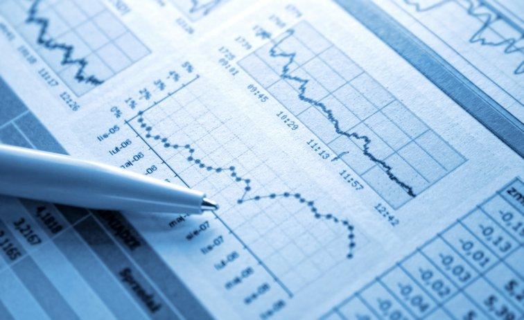 Simplificar a tributação e permitir isenções para investidores é uma tese defendida para impulsionar o mercado brasileiro de startups