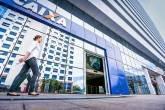 caixa-crédito-pequenas empresas