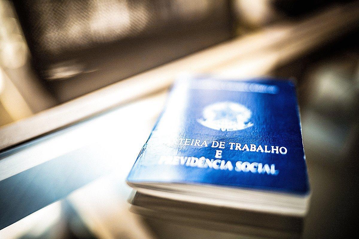 Câmara Municipal de SP aprova reforma da Previdência