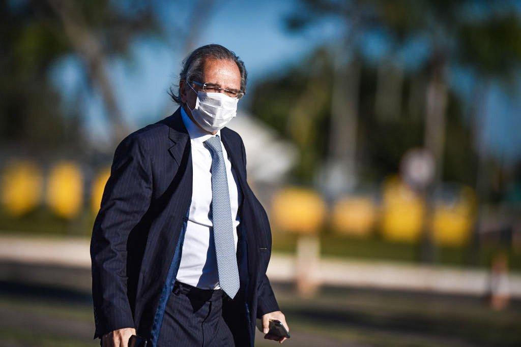 Paulo Guedes está perto de deixar o governo — mas isso importa?