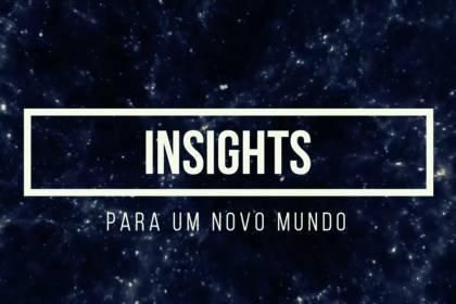 Insights para um novo mundo | Luah entrevista visionários e sonhadores