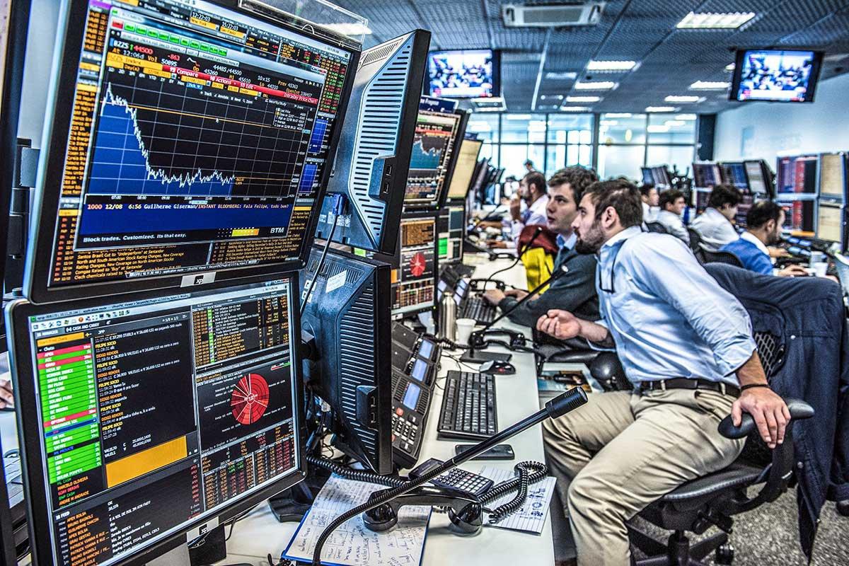 Portfólio para cenários de crise e recuperação econômica