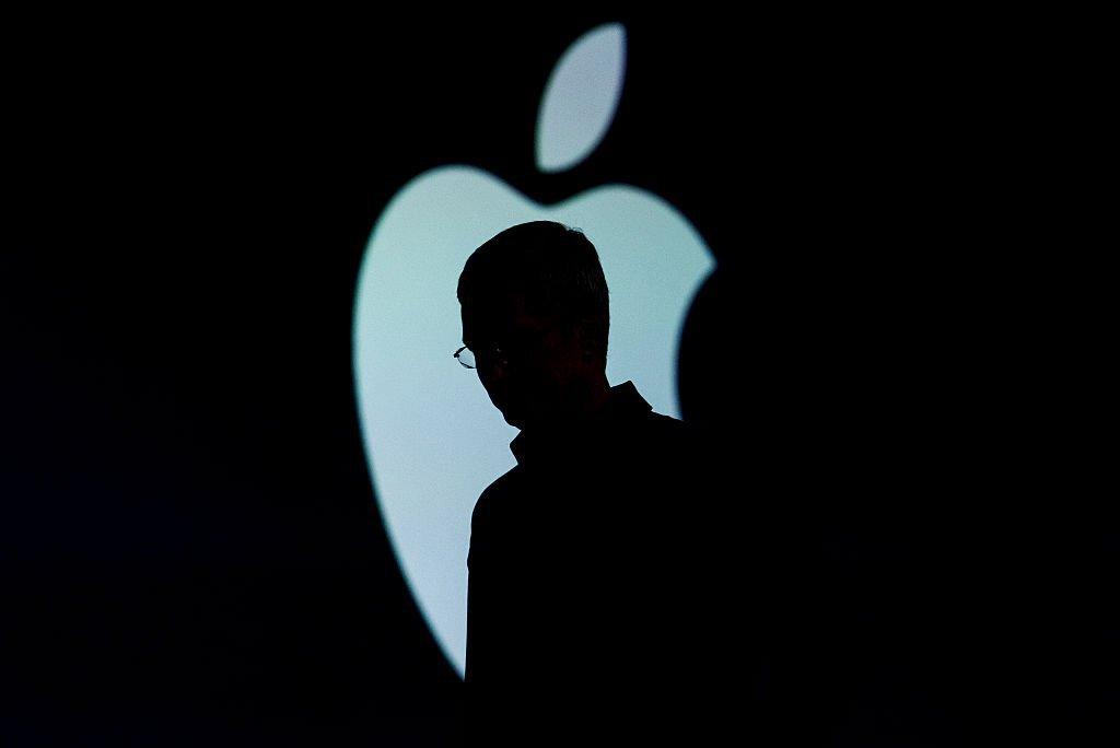Lançamento do novo iPhone 13: como assistir e o que esperar