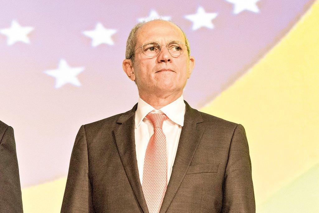 paul-hartung-ex-governador-es