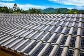 telha-solar-eternit