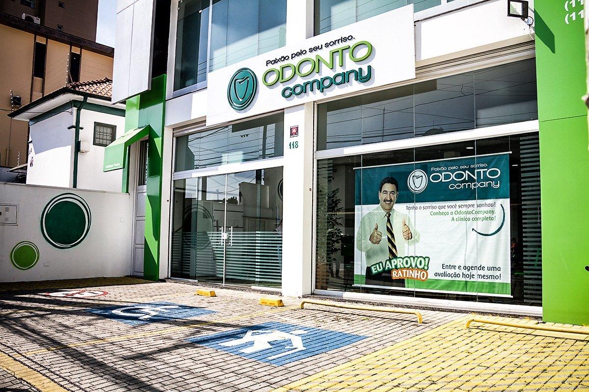 OdontoCompany, a rede que disparou na pandemia, abre 1.200 vagas