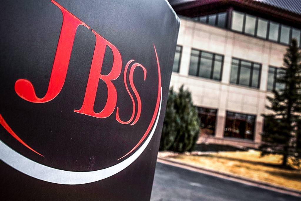 JBS BNDES briga corrupção processo Batista