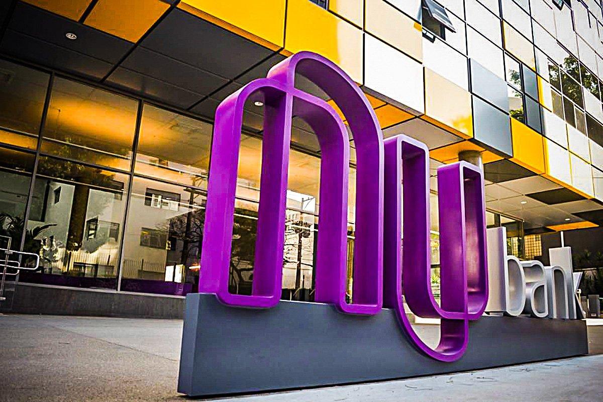 Após aquisições, Nubank anuncia expansão para a Colômbia