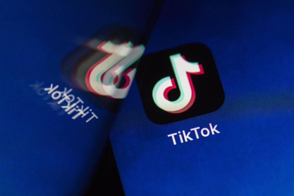 tiktok-aplicativo-acordo
