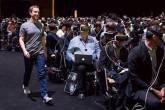 zuckerberg-oculus-realidadeauemntada-realidadevirtual