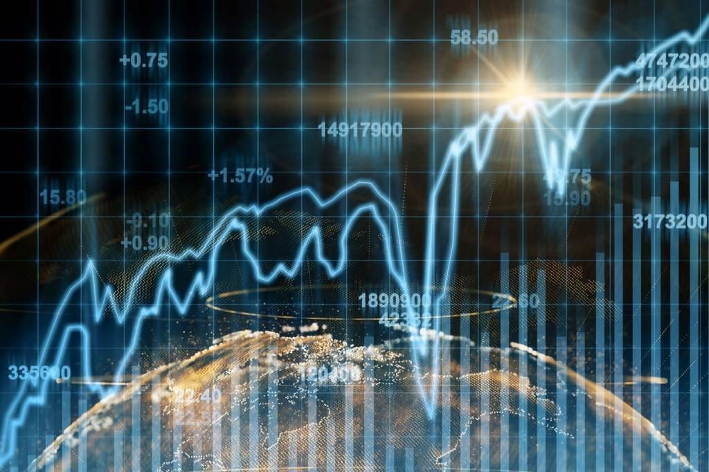 Melhores do ESG