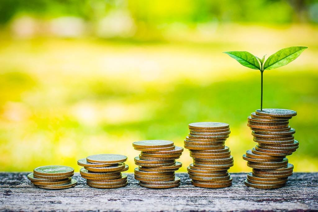 BTG Pactual capta US$ 500 milhões em green bonds