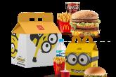 McDonalds-Minions-BigMac