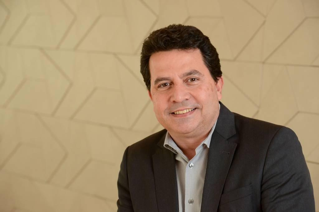 Paulo-Jorge-Cardoso-vice-presidente-de-saúde-e-benefícios-aon