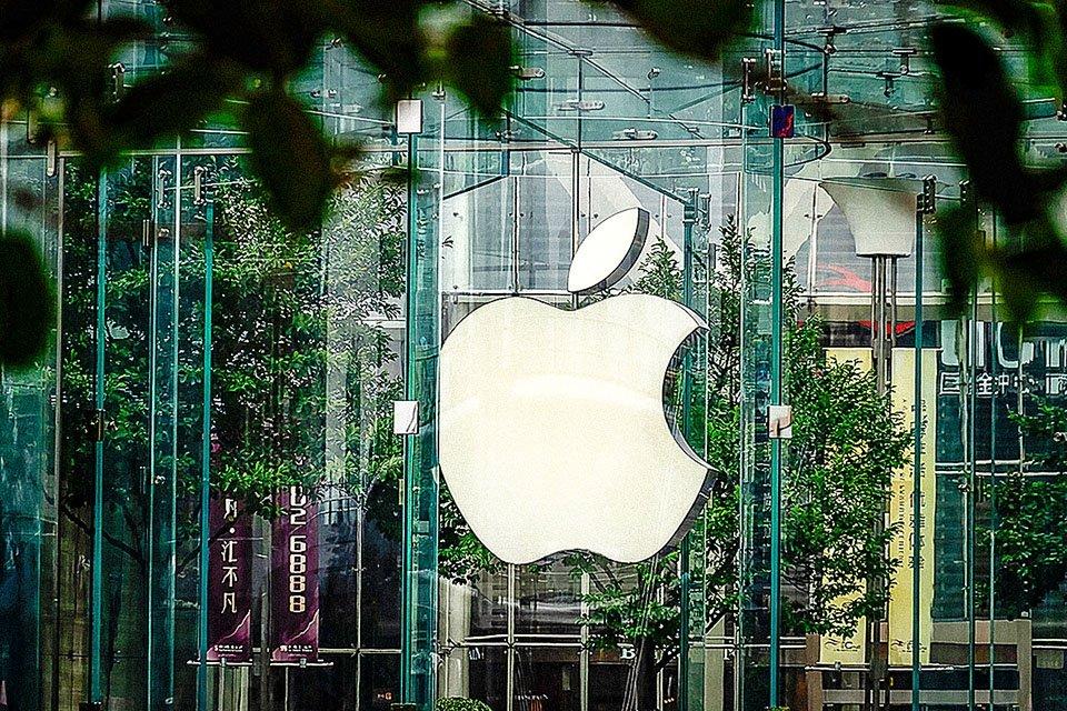 Apple contra todos: Epic Games, Spotify, Microsoft e Facebook