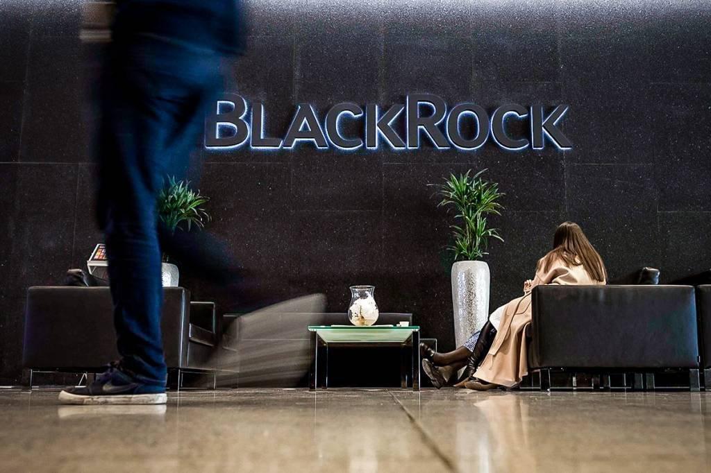 blackrock_esg_bloomberg_fundo_sustentabilidade