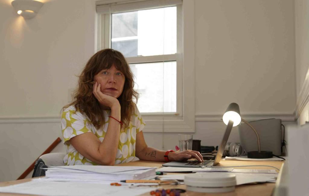 carreira_mulheres_mercado_trabalho_nyt_2