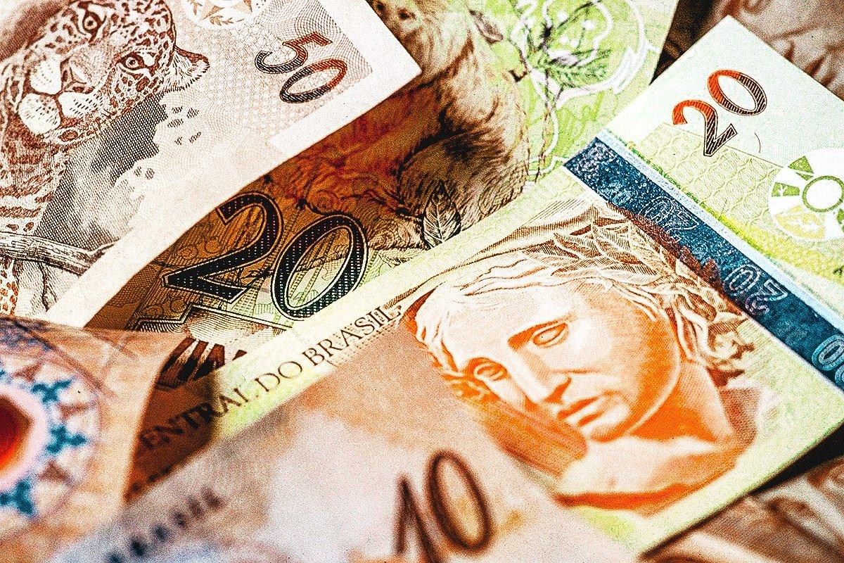 Como o auxílio emergencial pode influenciar o mercado financeiro
