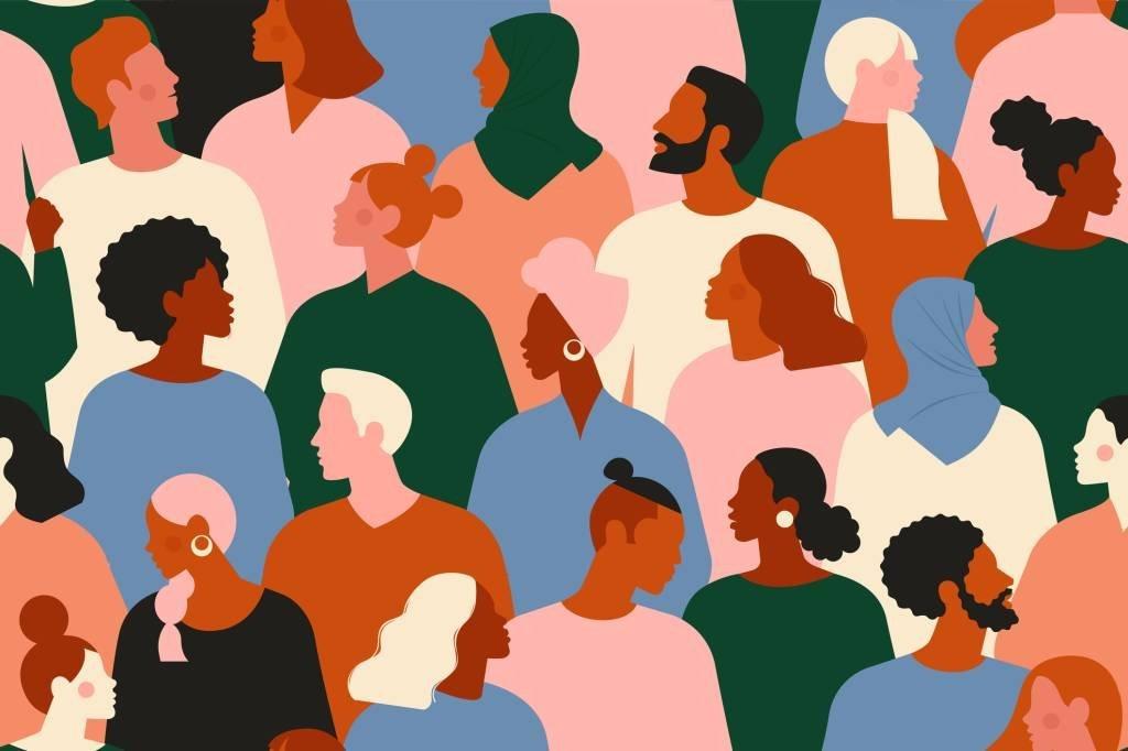 diversidade-inclusao