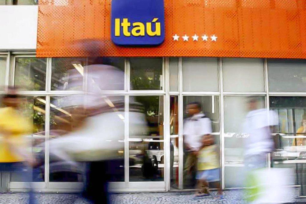 No radar: balanço do Itaú, IPO da Raízen e o que mais move o mercado