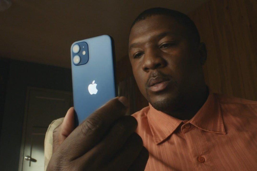 iPhone 12 mini é a menor e mais barata aposta da Apple para 2020