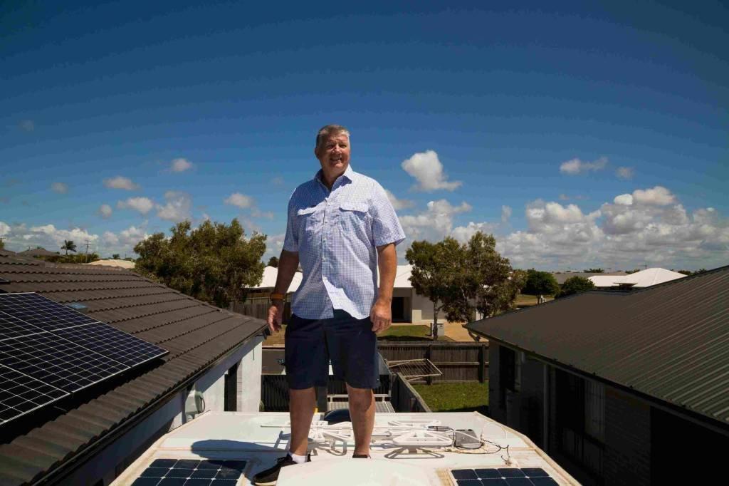 nyt_energia_solar_australia