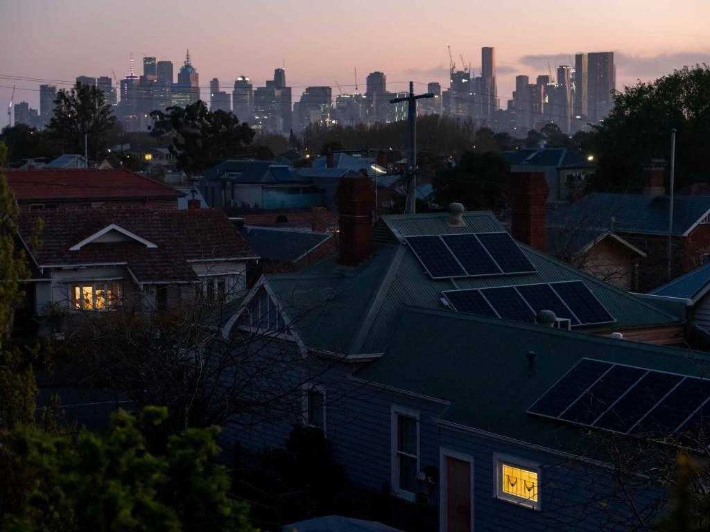 nyt_energia_solar_australia_melbourne