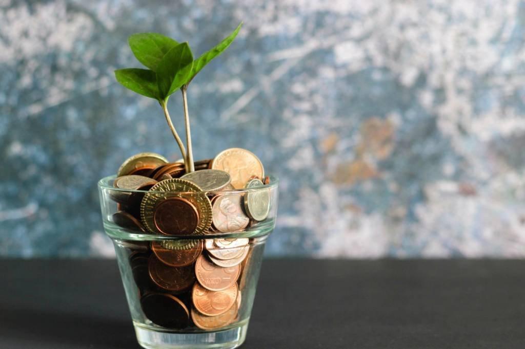 investimento-impacto