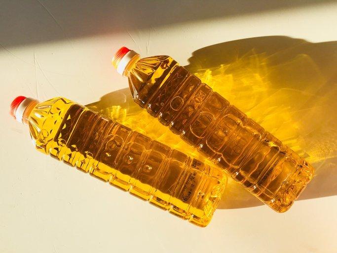 óleo-cozinha-preço